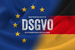 service 431 datensicherheit dsgvo eu DenPhaMed