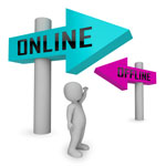 Online-Marketing-Konzepte